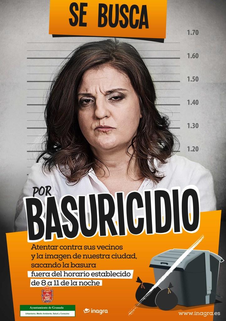 grafica-mujer -