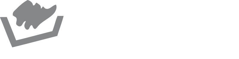logo INAGRA