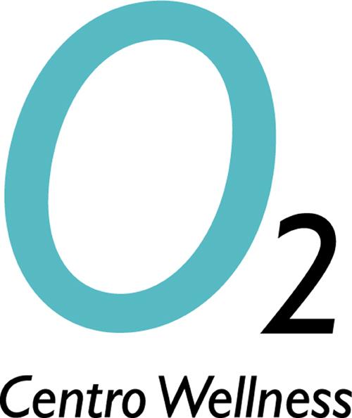 logo general O2 -