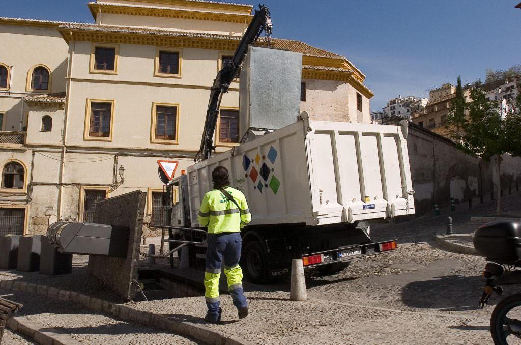 contenedores-inagra-servicios-limpieza-granada2 - Limpieza de contenedores Granada