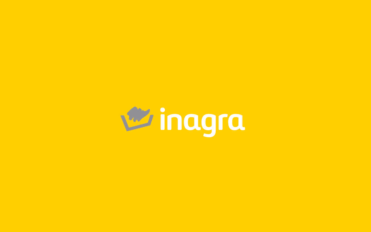 logo_inagra_video -