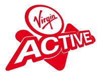 marca-gimnasios-virgin-active -