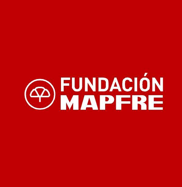 Fundacion-Mapfre-logo-blanc -