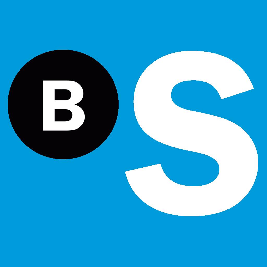 banco sabadell -