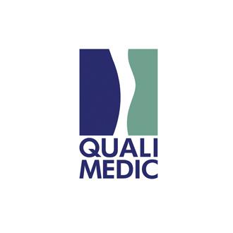 qualimedic -