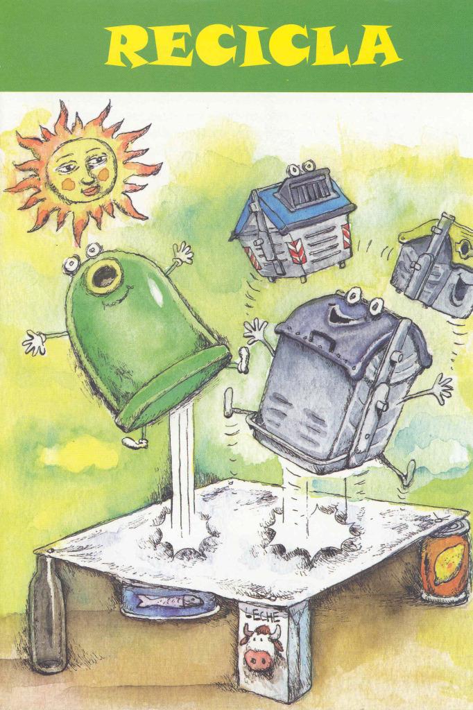 recicla-cuadernillo-682x1024 -