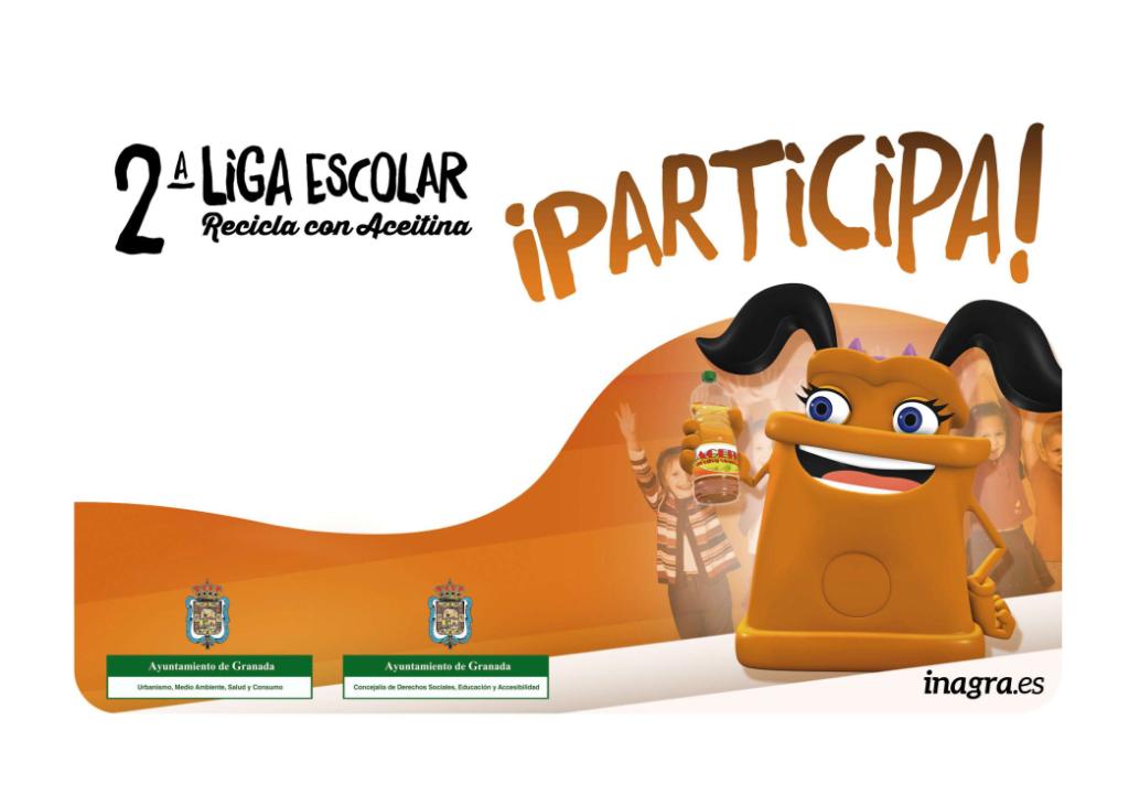 AVEITINA2_PARTICIPA -