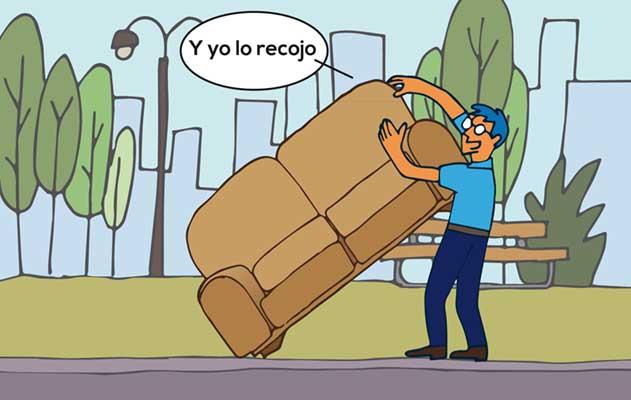 Y-yo-lo-recojo_2 -