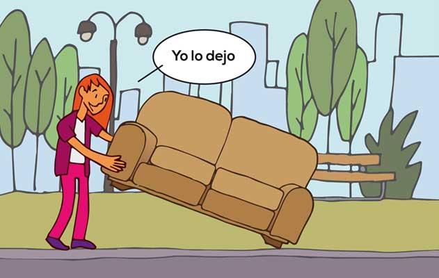 Yo-lo-dejo_2 -