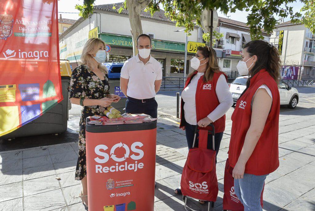foto presentacion SOS -
