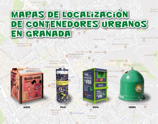 Destacado_fotos-contenedores-para-web-Inagra_2 -