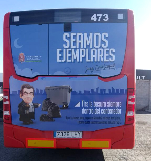 Bus-Nº-473-Trasera-Integral-576x1024_recortada -